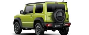 Suzuki-Jimny_10