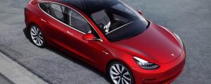 Tesla_Model3_05