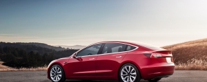 Tesla_Model3_06