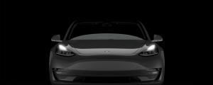 Tesla_Model3_07