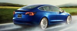 Tesla_Model3_09
