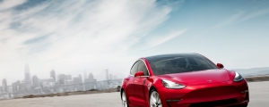 Tesla_Model3_1