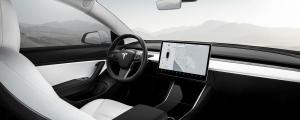 Tesla_Model3_11