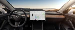 Tesla_Model3_4