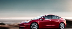 Tesla_Model3_5