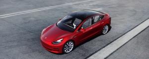 Tesla_Model3_8