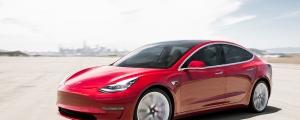Tesla_Model3_10