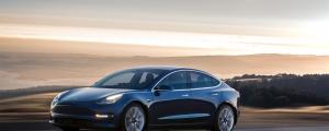 Tesla_Model3_2