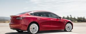 Tesla_Model3_9