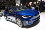 Tesla_Model_X_02