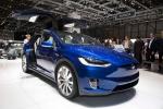Tesla_Model_X_03