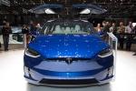 Tesla_Model_X_04