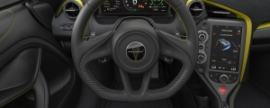 McLaren-720S