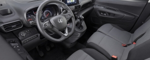 Vauxhall-Combo_04