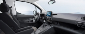 Vauxhall-Combo_08