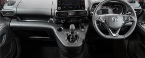 Vauxhall-Combo_10