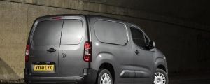 Vauxhall-Combo_14