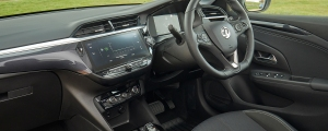 Vauxhall-Corsa_E_08
