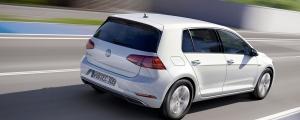 VW_e-Golf_02