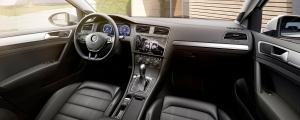 VW_e-Golf_03