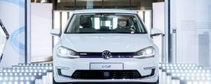 VW_e-Golf_04