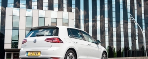 VW_e-Golf_05