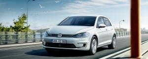 VW_e-Golf_06