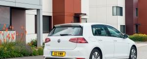 VW_e-Golf_07