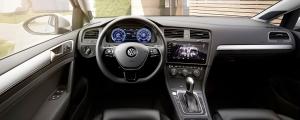 VW_e-Golf_09