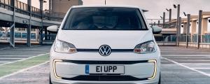 VW_ID.3_07