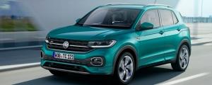 VW-T-Cross_02
