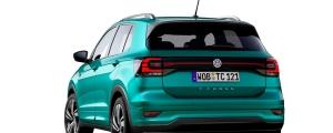 VW-T-Cross_03