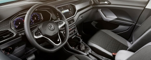 VW-T-Cross_04