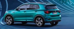 VW-T-Cross_06