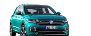 VW-T-Cross_07