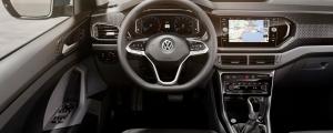 VW-T-Cross_08