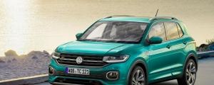 VW-T-Cross_09