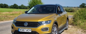 VW_T-Roc-Wintonsworld-w
