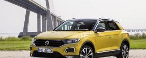VW_T-Roc_01