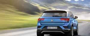VW_T-Roc_02