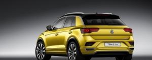 VW_T-Roc_05