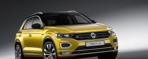 VW_T-Roc_10
