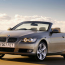 bmw-3series-con-3