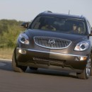 BuickEnclave1