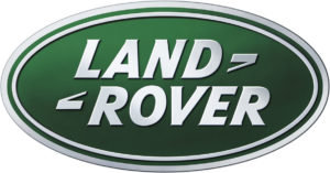 Wintonsworld Land Rover Reviews