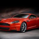 Aston-Martin_DBS_05