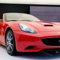 Ferrari-California_1