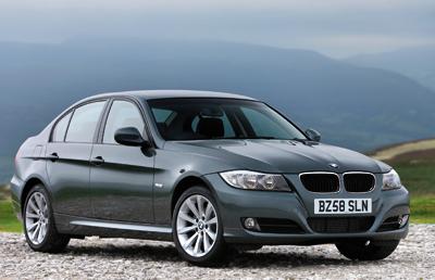 BMW_3-Series_1