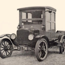 Ford-Model-T_1