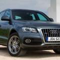 Audi-Q5_1